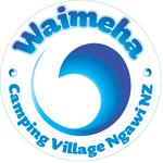 Waimeha Camping Village